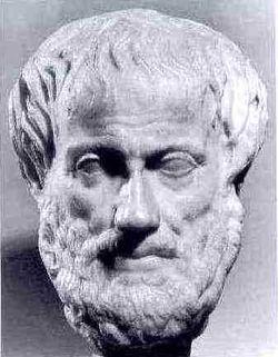Aristoteles_