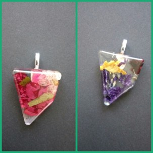 Blumen_in_Resin