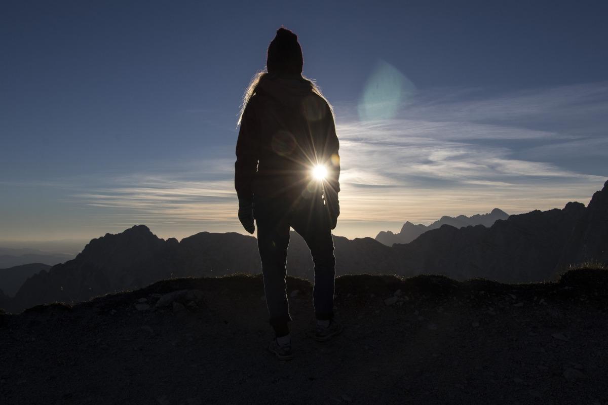 5 Gründe warum Personen die reisen erfolgreicher sind