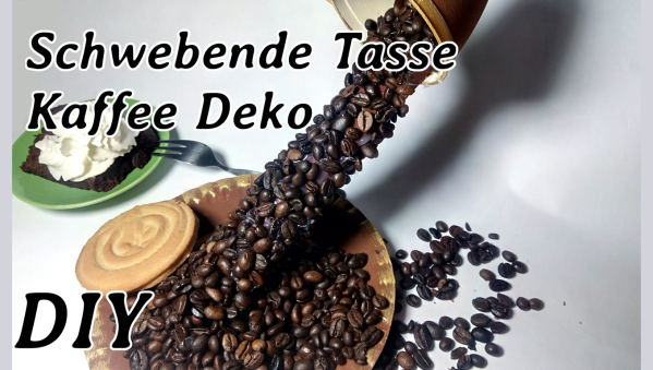Kaffee (FILEminimizer).png
