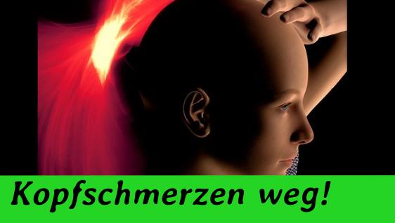 Kopfschmerz.png