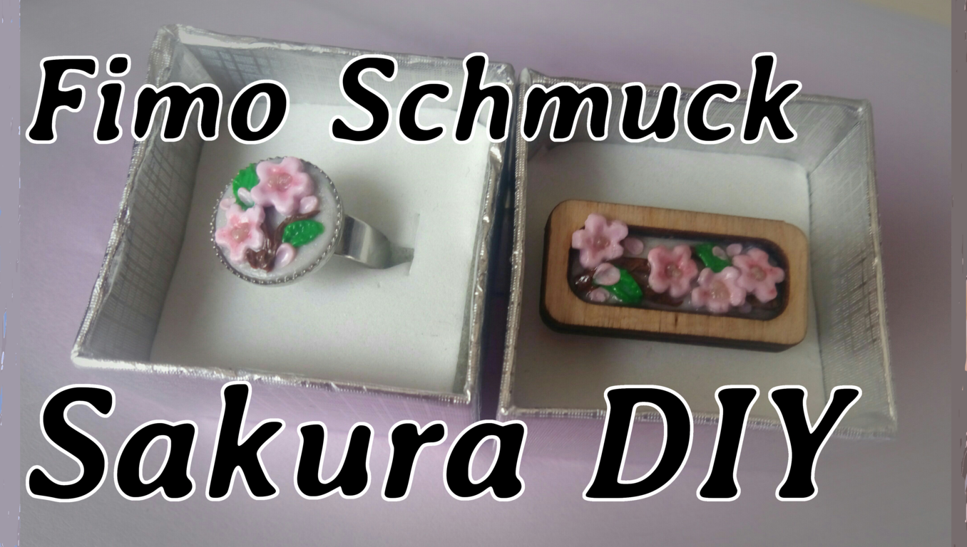Sakura (FILEminimizer).png