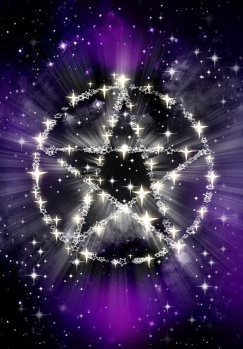 stars-2354296_960_720
