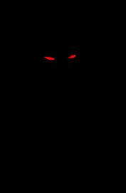 demon-.png