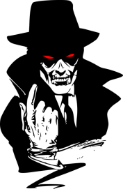 demon-.png