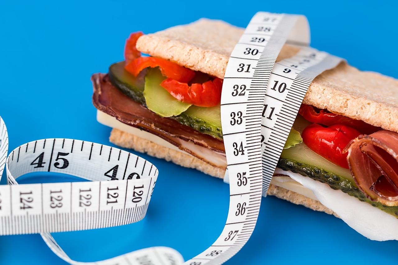 diet-617756_1280.jpg