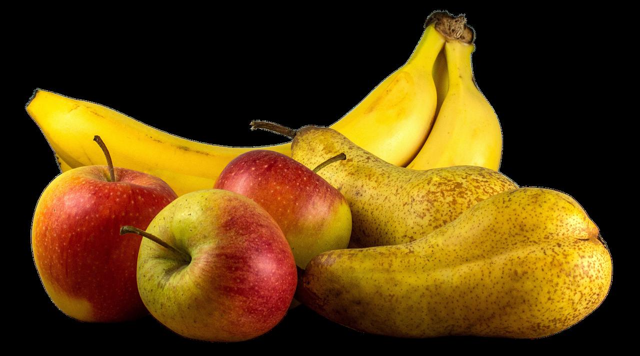 fruit-3070595_1280.png
