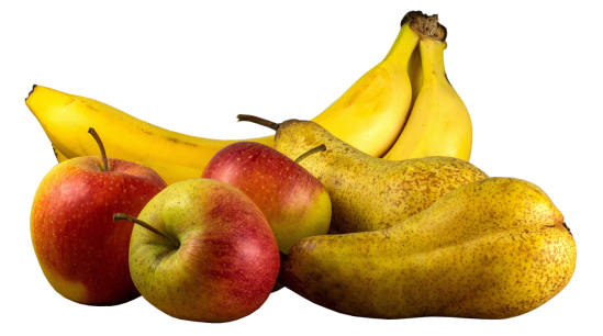 fruit-3070595_1280.png