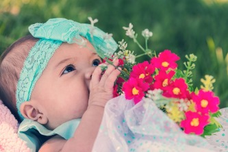 baby-1542911_960_720.jpg