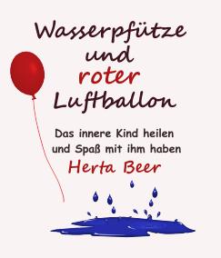 roterluftballonebookcover