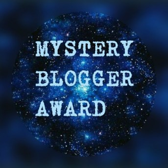 bild_mysteryblogger_665x665