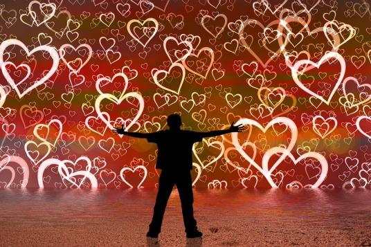 heart-3062257_960_720.jpg