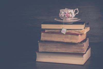 literature-3091212_960_720.jpg