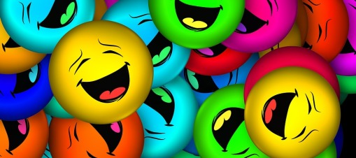 smiley-1706235_960_720.jpg