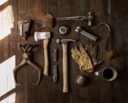 tools-498202_960_720