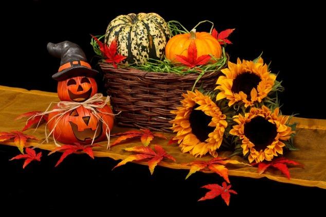 autumn-20461_960_720.jpg