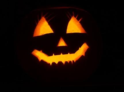 pumpkin-2892303_960_720.jpg