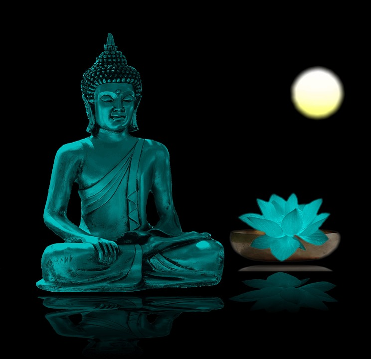 buddha-709880_960_720.jpg