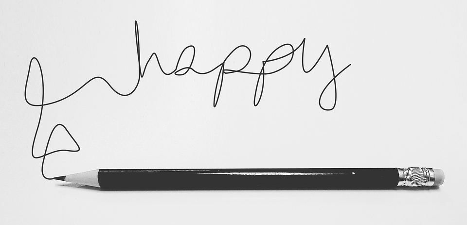 happiness-2901750_960_720.png