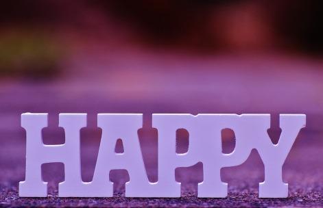happy-1194443_960_720.jpg
