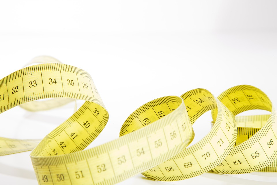 tape-measure-1860811_960_720.jpg