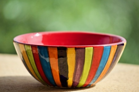 bowl-3694082_1280.jpg
