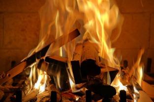 fire-4714150_1280