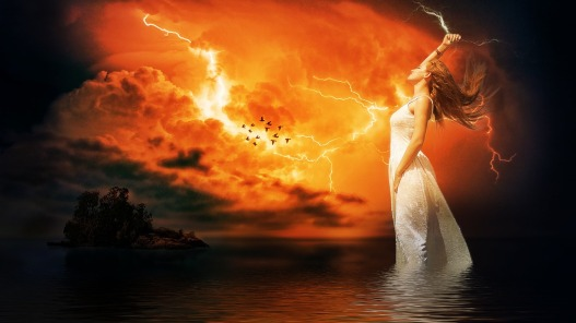 goddess-3575781_1280.jpg