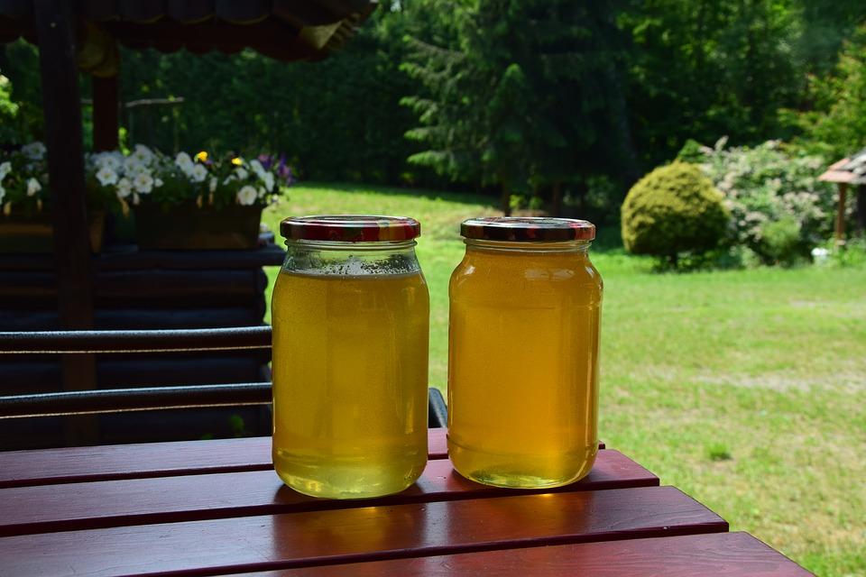 honey-3904264_960_720.jpg