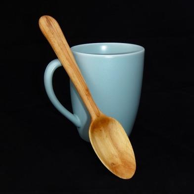 mug-1990177_960_720.jpg