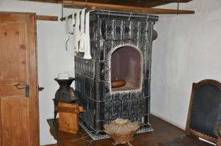 oven-1535393_1280