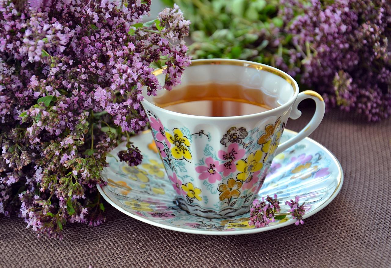 tea-3581131_1280